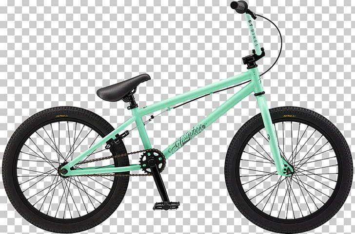 BMX Bike Bicycle Freestyle BMX Haro Bikes PNG, Clipart, Bicycle.