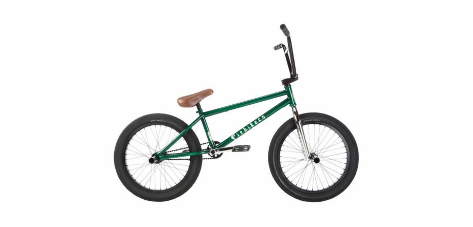Bmx Bikes.