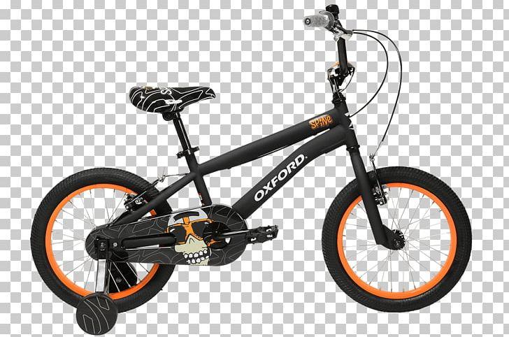 BMX Bike Electric Bicycle Freestyle BMX PNG, Clipart, Automotive.