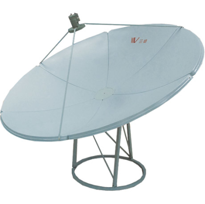 Satellite Dish Product BNBM PNG LIMITED.