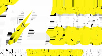 Rwanda Power & Energy Exhibition 2021.
