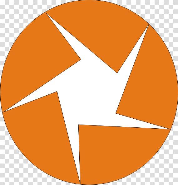 L\'Atelier BNP Paribas Business Logo, Business transparent.