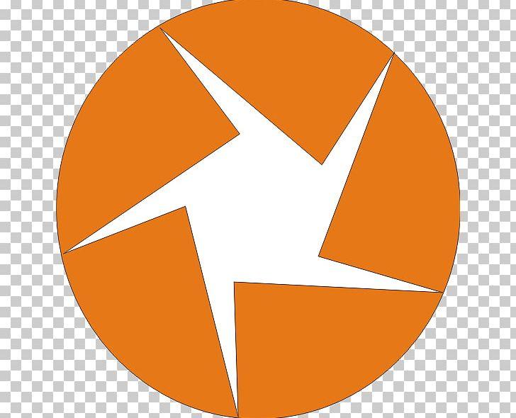L\'Atelier BNP Paribas Business Logo PNG, Clipart, Free PNG.