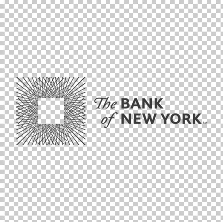 The Bank Of New York Mellon Logo NYSE Business PNG, Clipart.