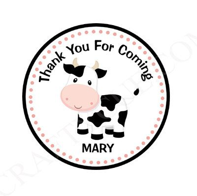 1000+ ideas about Cow Gifts on Pinterest.