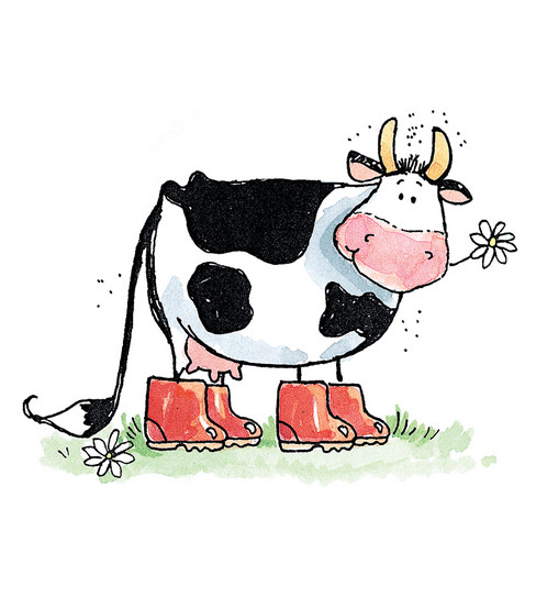 1000+ images about Holy cow ! on Pinterest.