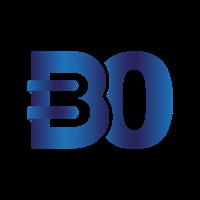 BO Bookshop Logo Vector (.EPS) Free Download.