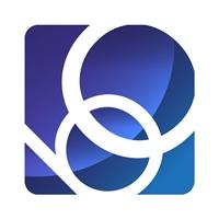 BO Logo Vector (.EPS) Free Download.