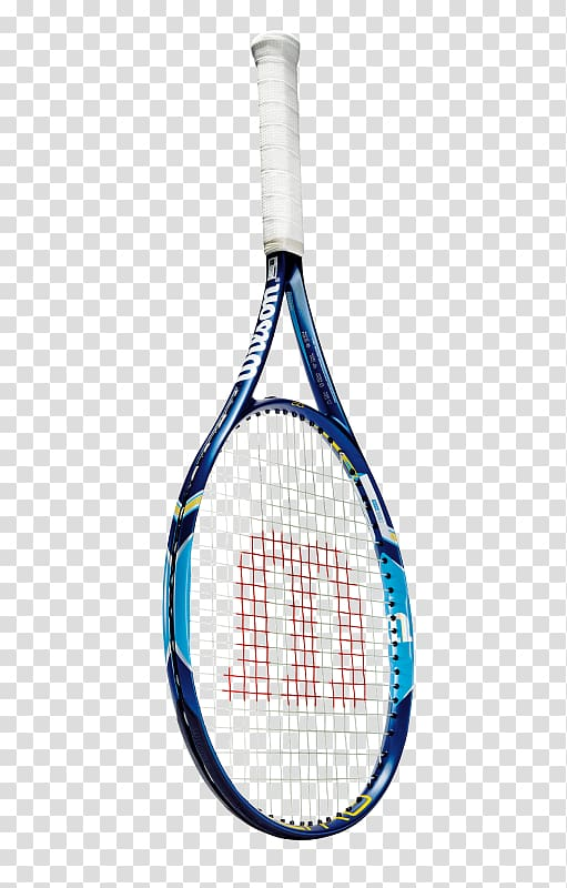 Sport Racket B&O Play BeoPlay A1 Physical fitness Athlete.