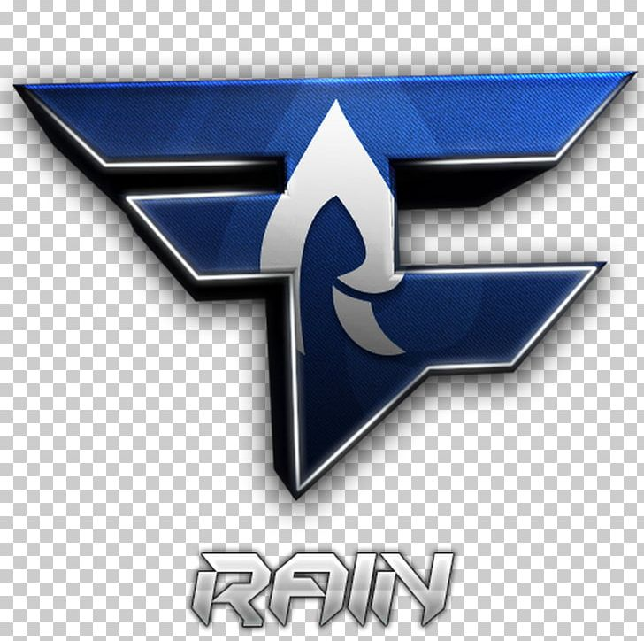 FaZe Clan FaZe Rug Logo FaZe Apex PNG, Clipart, Angle, Black.