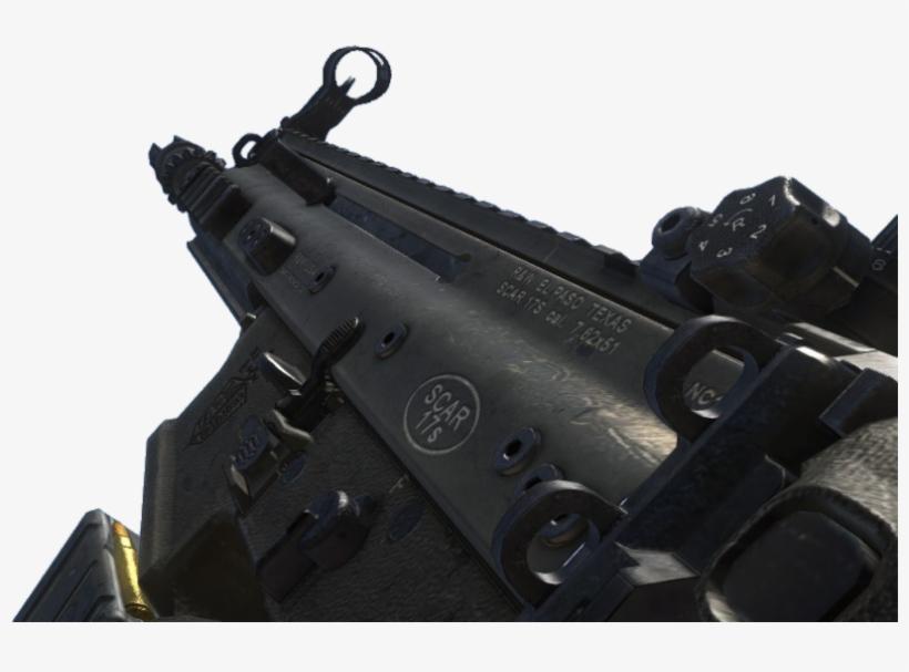 Scar H Black Ops 2 Download.