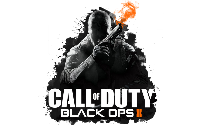 Bo2 Png (107+ images in Collection) Page 3.