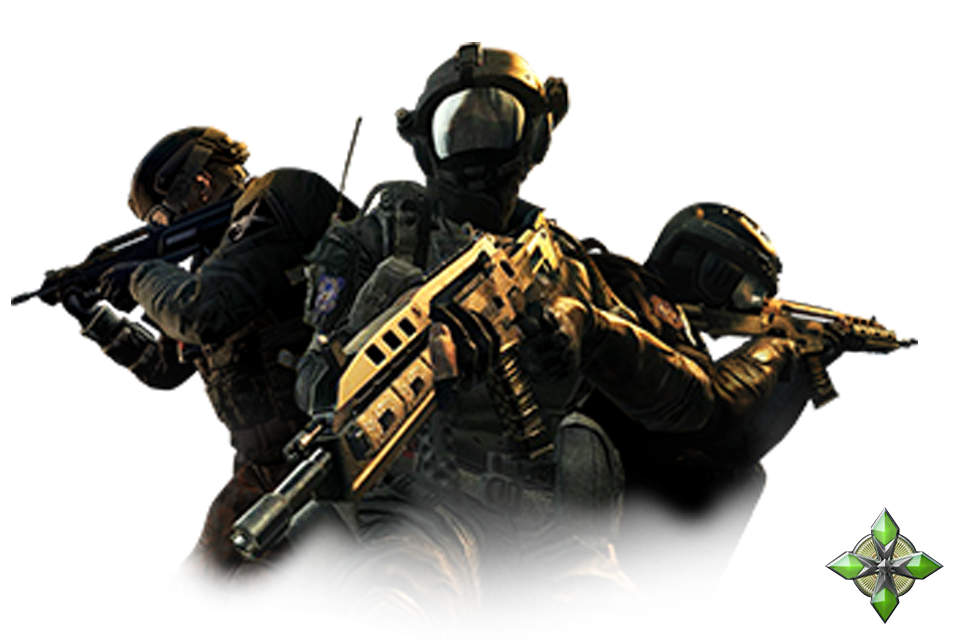 Bo2 Png (107+ images in Collection) Page 1.