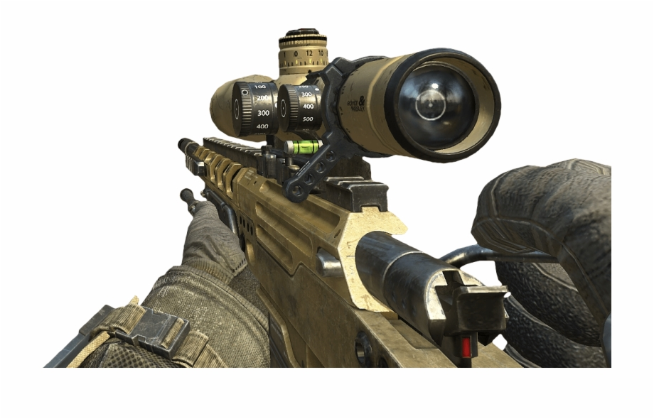 Bo2 Ballista Free PNG Images & Clipart Download #221571.