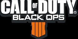 Portal:Call of Duty: Black Ops 4.