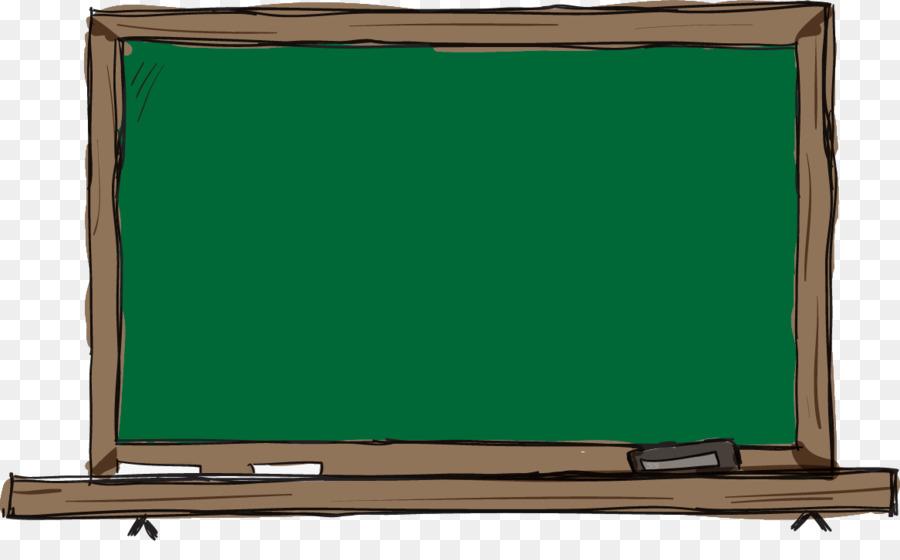 Classroom Board Clipart & Free Clip Art Images #28478.