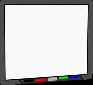 Clipart smart board.
