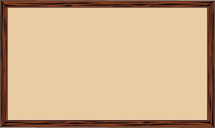 Board clipart #14