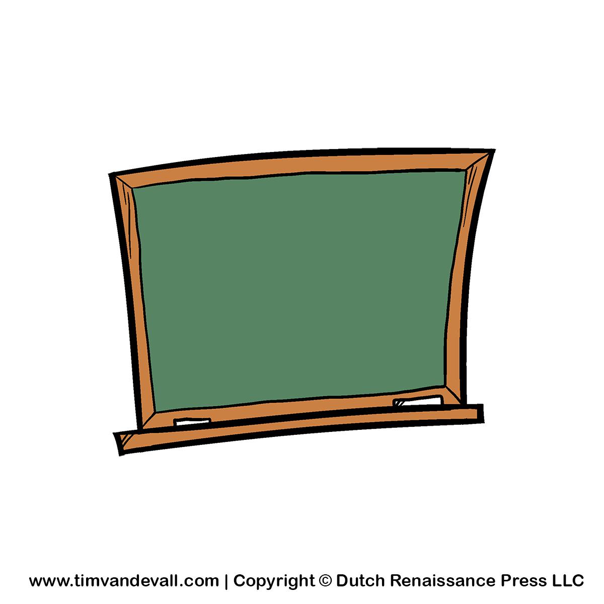 Board clipart #13