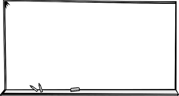 Eraser Whiteboard Drawing Paper , White Board transparent.