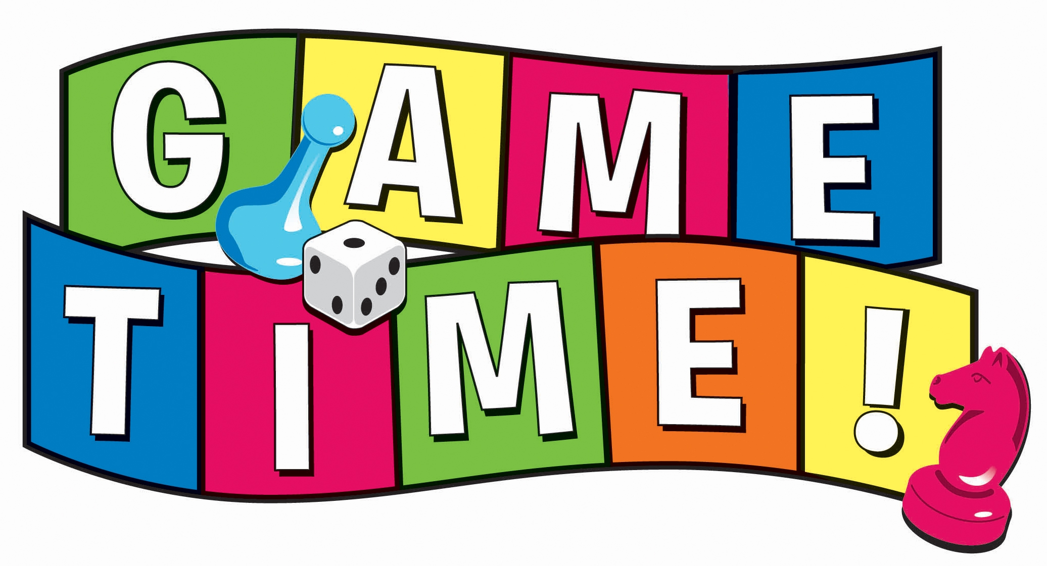 Board game clipart New Games Clipart Free Download Clip Art Free.