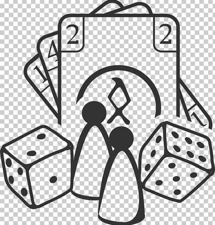 Board Game Spiel Catan Kingdomino PNG, Clipart, Area, Black.
