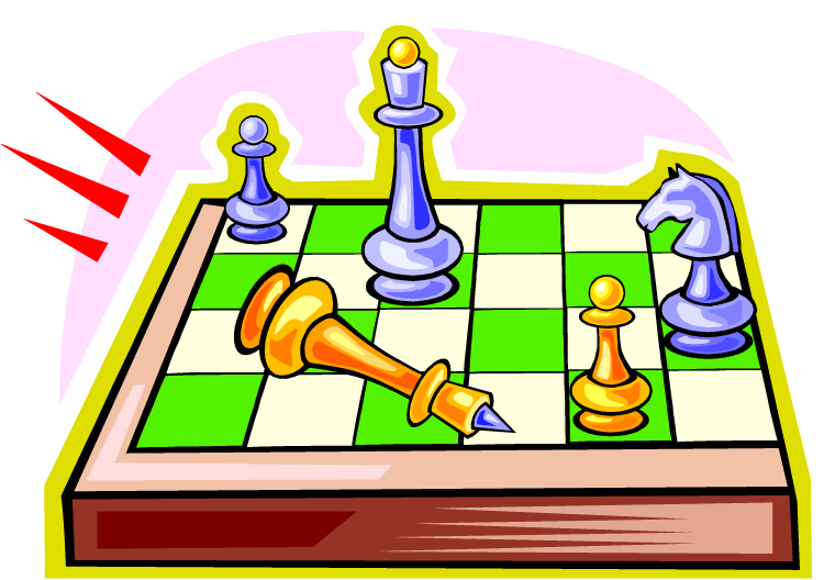 Board games clipart explore pictures.