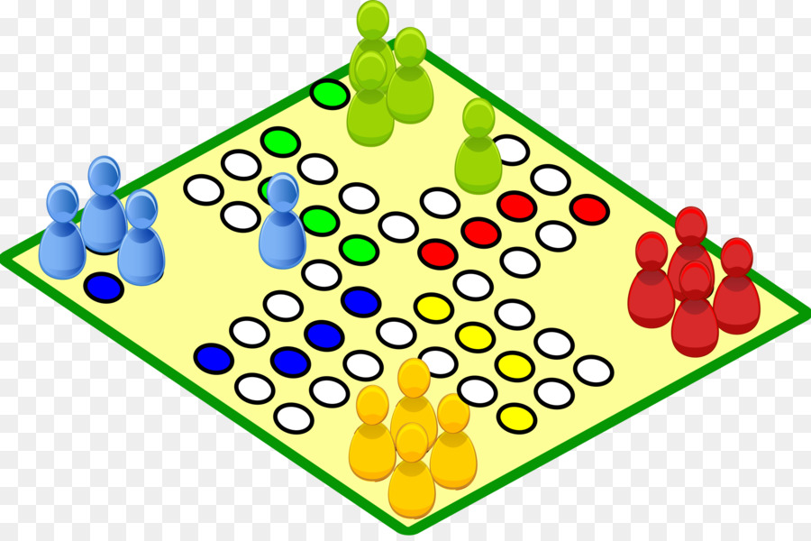 board game clip art clipart Board game Clip art clipart.