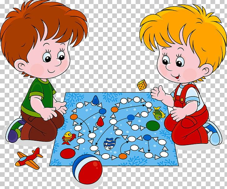 Chess Board Game Play Child PNG, Clipart, Adult Child, Area, Art.