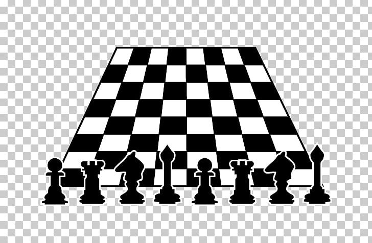 Chessboard Chess Piece Board Game Draughts PNG, Clipart.