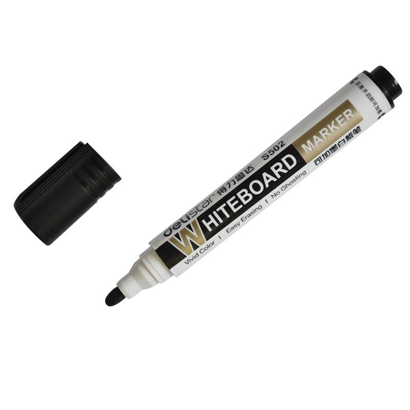 Whiteboard marker clipart.