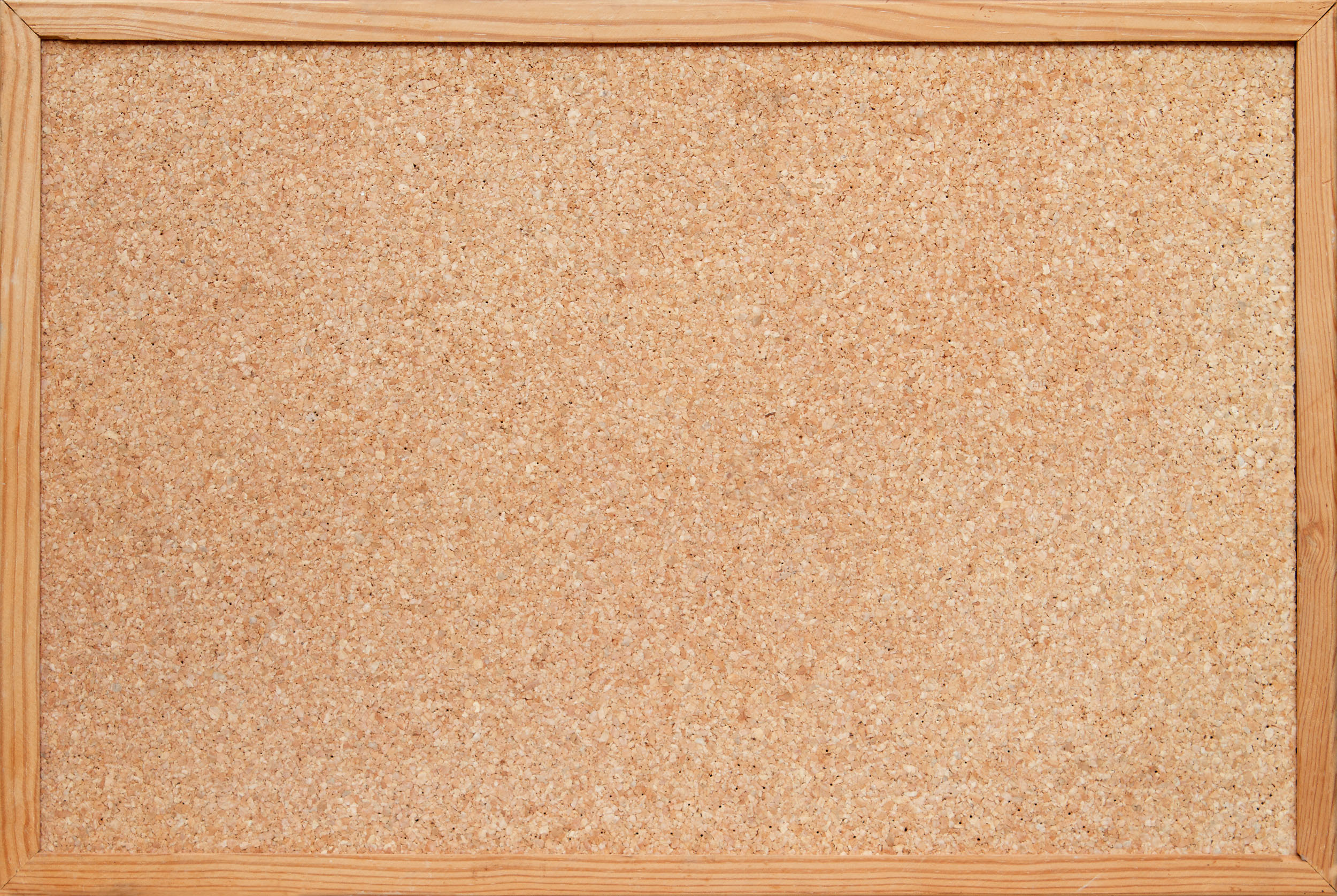 Cork Board Png (105+ images in Collection) Page 3.