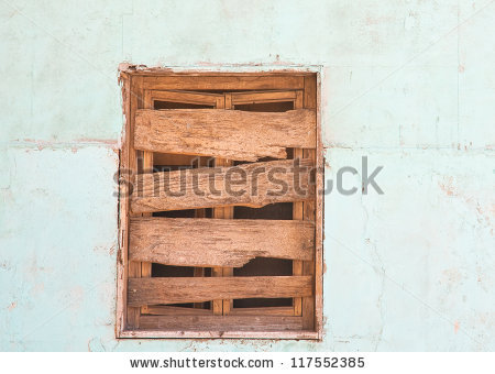 Boarded up window clipart transparent background.