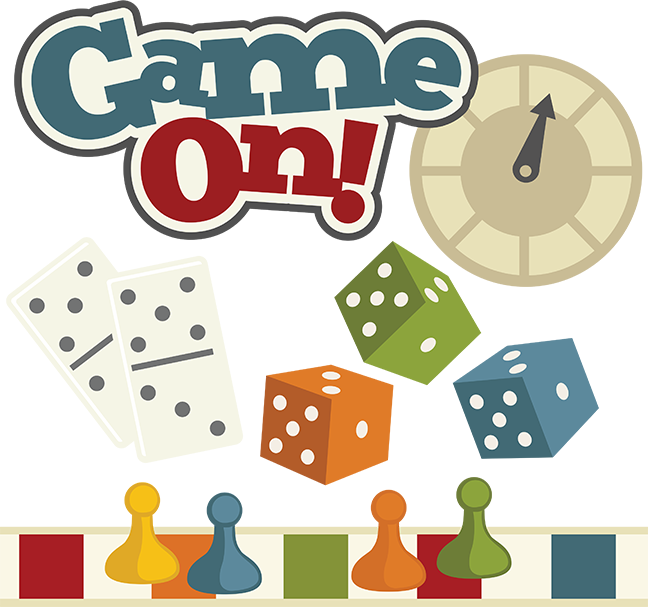 Board Games Clip Art & Board Games Clip Art Clip Art Images.