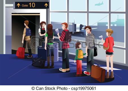 Boarding Clip Art Vector and Illustration. 144,406 Boarding.