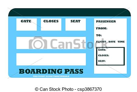 Boarding Illustrations and Clipart. 257,487 Boarding royalty free.