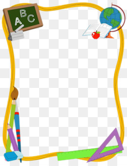 Boarding School PNG and Boarding School Transparent Clipart.