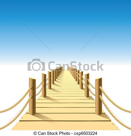 Boardwalk Illustrations and Clipart. 320 Boardwalk royalty free.