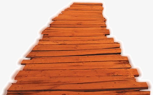 Boardwalk, Board, Lane, Flat PNG Transpa #509002.