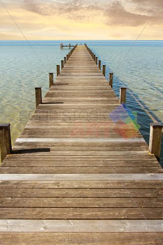 Boardwalk PNG Images.
