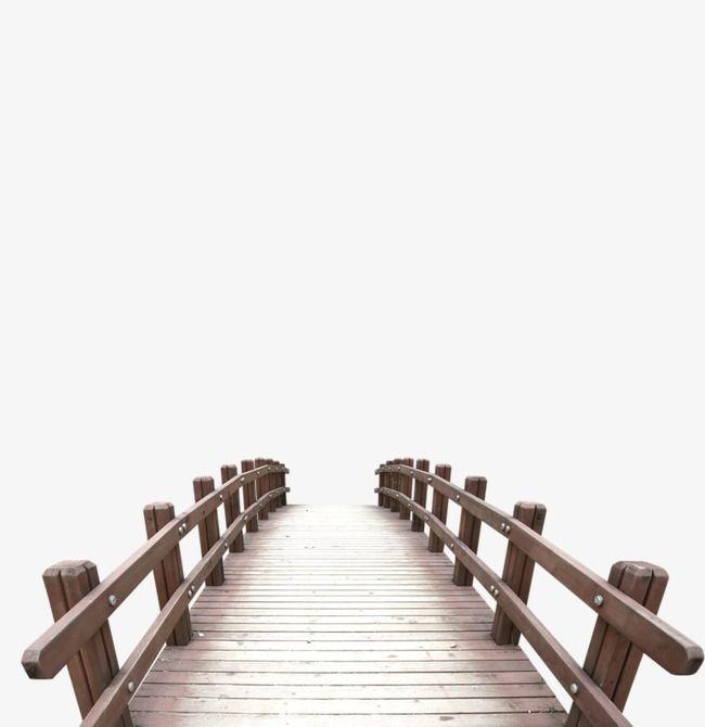 Boardwalk, Bridge, Boardboardwalk Clipart PNG Transparent Image and.