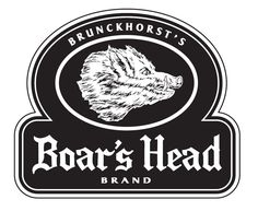 19 Best Boar\'s Head Fans Only! images.