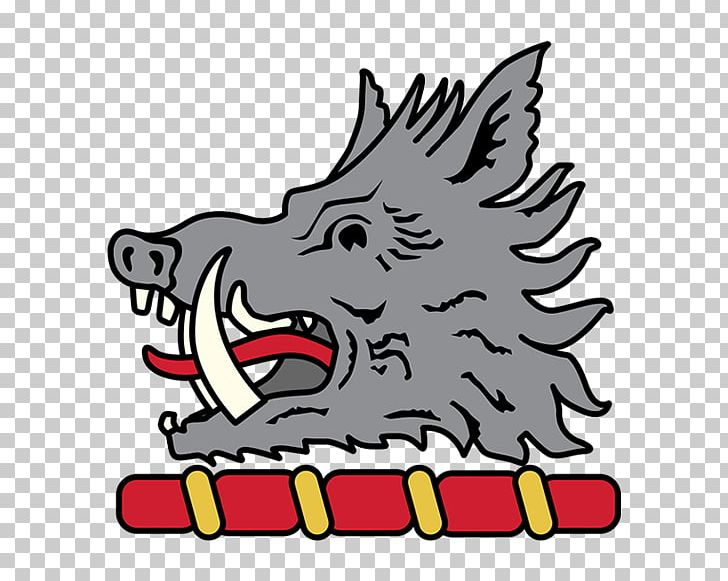 Sudbury Boar\'s Head Provision Company Property Logo Wild.