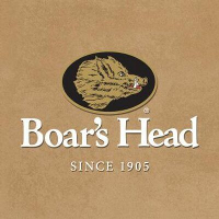 Boar\'s Head Employee Benefit: Paid Holidays.