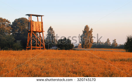 Boars Hill Stock Photos, Images, & Pictures.