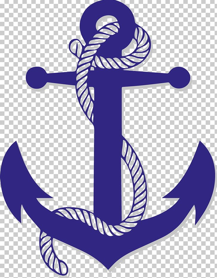 Anchor Sticker Boat PNG, Clipart, Anchor, Artwork, Boat.