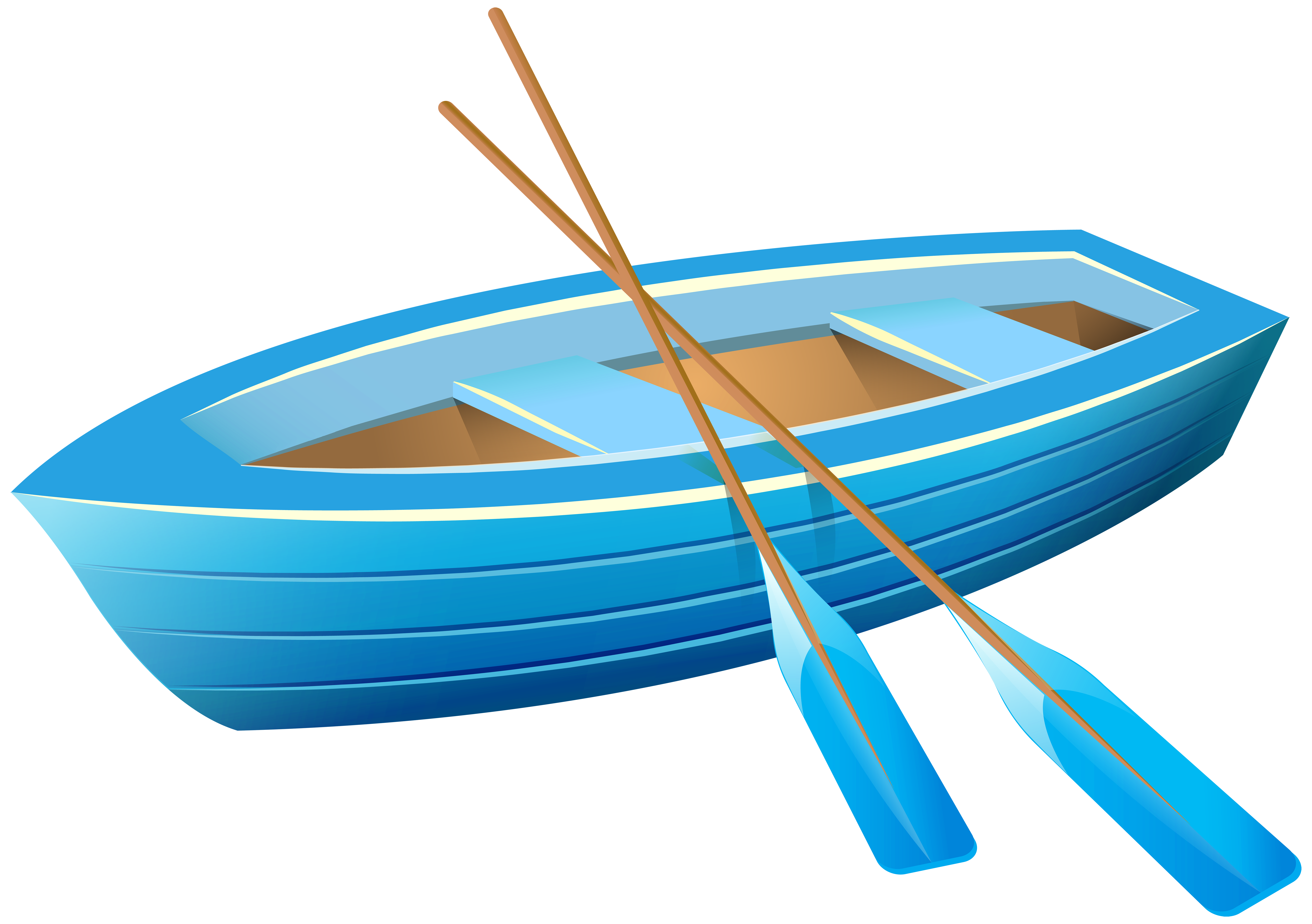 Boat clipart free download on png 2.