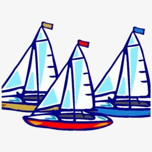 Free Moana Boat Clipart Cliparts, Silhouettes, Cartoons Free.