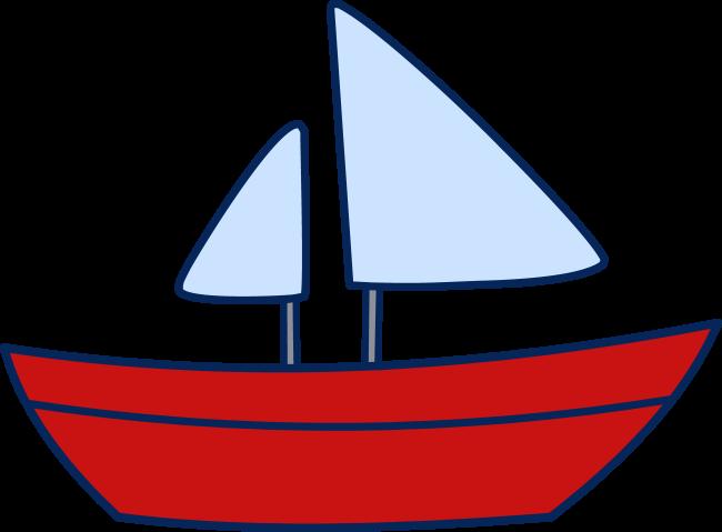 Boat Clip Art & Boat Clip Art Clip Art Images.