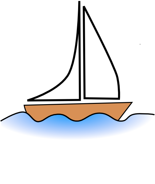 Free Pictures Of Cartoon Boats, Download Free Clip Art, Free.